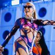 """""""Anitta: Made in Honório"""": 5 coisas que mais queremos ver na nova série da cantora na Netflix"""