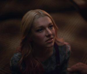 """""""Euphoria"""": 2ª temporada ainda não possui previsão de lançamento"""