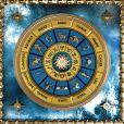 Astrologia: não é só o signo solar que influencia a sua personalidade