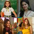 Quiz: qual personagem da Maisa você é?