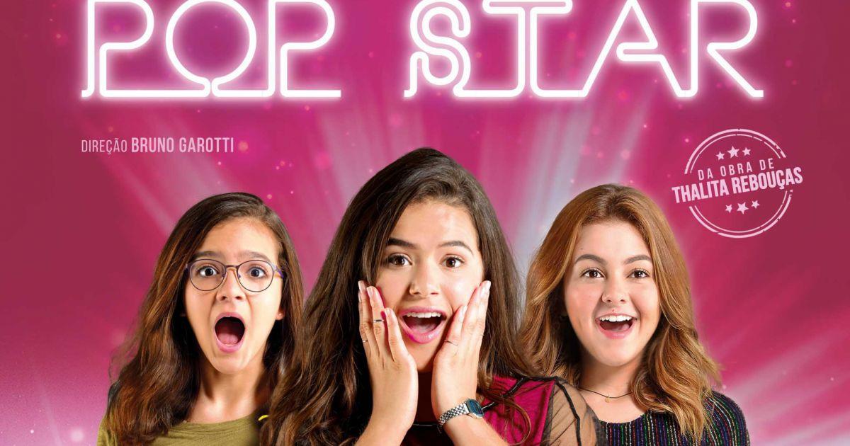 3 Gewinnt Pop Stars