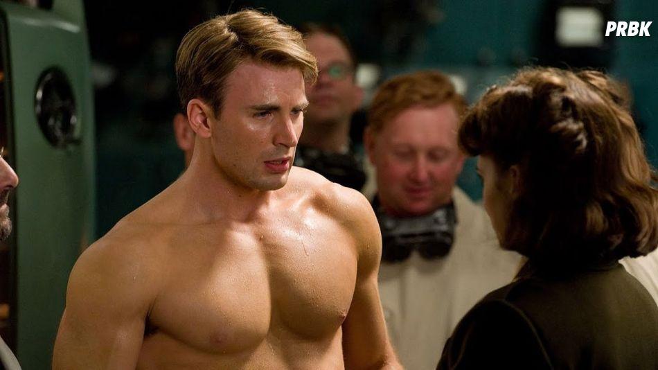 """""""Capitão América"""", """"Thor"""" e os 21 filmes que completam dez anos em 2021"""
