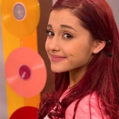 """Você lembra bem da Cat Valentine, personagem da Ariana Grande em """"Brilhante Victoria""""?"""