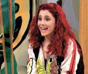 """""""Brilhante Victoria"""" foi responsável por emplacar sucesso de Ariana Grande"""