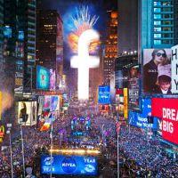Restrospectiva no Facebook: Robin Williams e a Copa do Mundo estão na lista de 2014