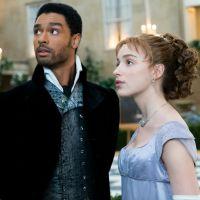 """Crítica """"Bridgerton"""": alguns erros no percurso não atrapalham o grande acerto no elenco"""
