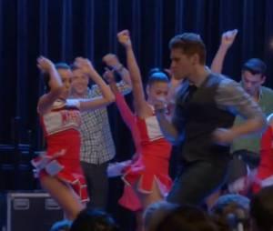 """Veja a promo de """"The End of Twerk"""", o novo episódio de """"Glee""""!"""
