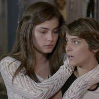 """Quem é você em """"Malhação: Sonhos"""": Pedro ou Karina?"""