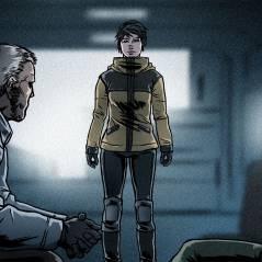 """Com campanha no Kickstarter, game brasileiro """"Kriophobia"""" quer ser o novo """"Resident Evil"""""""