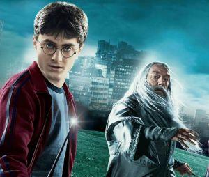 """É mentira! HBO não fará série baseada em """"Harry Potter"""""""
