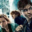 """""""Harry Potter"""": HBO não vai produzir série sobre a saga"""