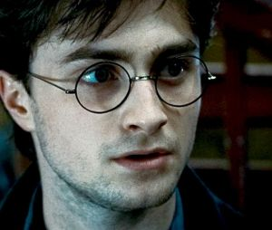 """Harry Potter"": HBO desmente boato sobre série"