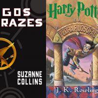 5 personagens literários injustiçados nas adaptações