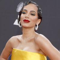Com Anitta e Dua Lipa: Time divulga lista de pessoas mais influentes do mundo em ascensão