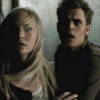 """Na 6ª temporada de """"The Vampire Diaries"""": A esperança por Steroline no retorno!"""