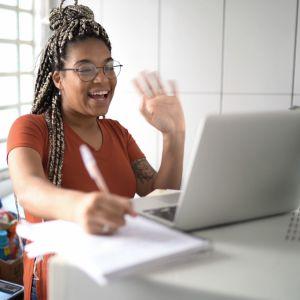 13 itens que você precisa para melhorar seus estudos em casa