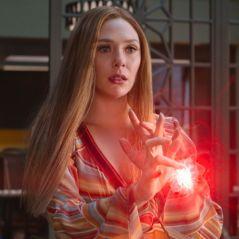 "O que pode acontecer no último episódio de ""WandaVision""?"