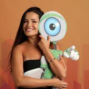 "Winner? Separamos 16 curiosidades sobre Juliette, a participante favorita do ""BBB21"""