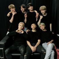 """Alerta de música nova! BTS libera teaser de """"Film Out"""" e anuncia novo álbum em japonês"""
