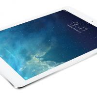 Perigo! iPad Air explode na Austrália e loja é interditada