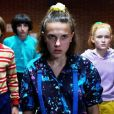 """""""Stranger Things"""" terá 4ª temporada na Netflix, mas data de estreia ainda não foi confirmada"""