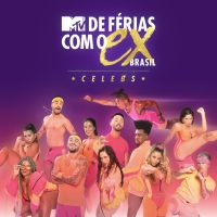 """Tudo o que você precisa saber sobre a nova temporada do """"De Férias com o Ex Brasil Celebs"""" está aqui"""
