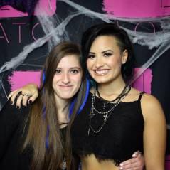 Quer conhecer Demi Lovato? Cantora cobra até R$ 15 mil por pacote de Meet & Greet na Austrália!