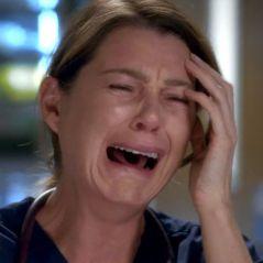 """Meredith vai morrer em """"Grey's Anatomy""""? Os fãs estão achando que sim! Entenda"""