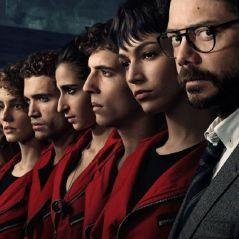 """Final """"La Casa de Papel"""": 5 fatos que podem acontecer na 5ª temporada"""