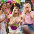 """Netflix: """"Carnaval"""", filme brasileiro, chega na platafoma em Junho"""