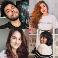 Listamos 6 autores brasileiros que você talvez não conheça, mas deveria