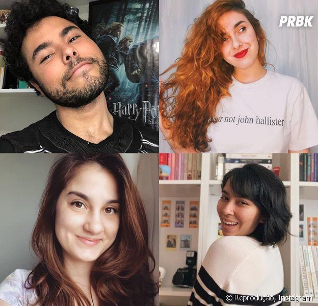 Literatura brasileira: 6 autores nacionais que você precisa conhecer