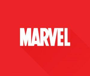 Marvel: veja as novas datas de estreia dos próximos filmes até 2023