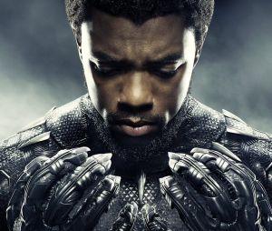 "Marvel: sem Chadwick Boseman, segundo filme do Pantera Negra se chamará ""Wakanda Forever"""