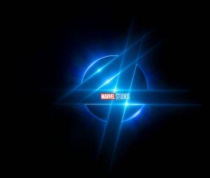 """Marvel: estúdio confirma a produção de """"Quarteto Fantástico"""", ainda sem data de estreia"""