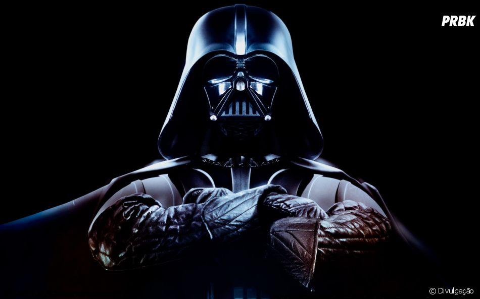 """A franquia """"Star Wars"""" já lucrou cerca deUS$ 9,097 bilhões e vem mais por aí!"""