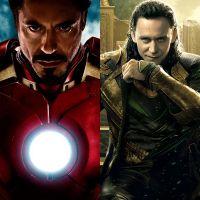 Qual mistura de herói e vilão da Marvel você é? Descubra no quiz!
