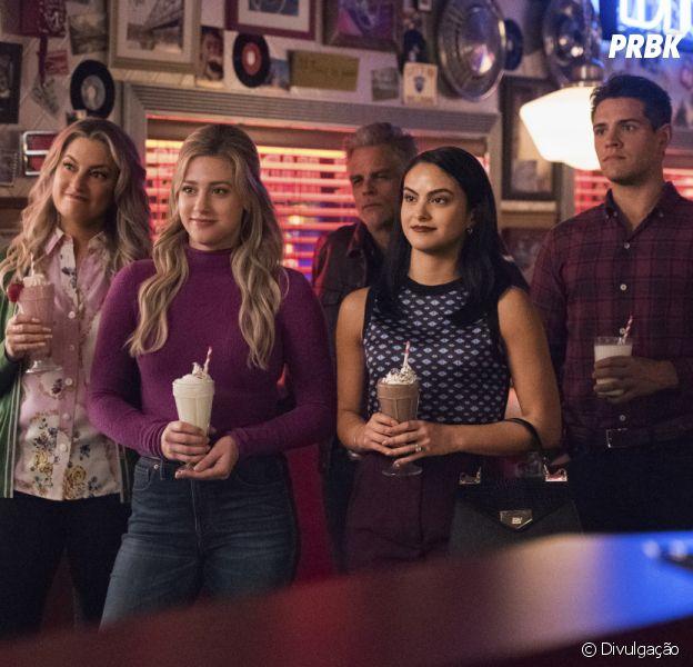 """6ª temporada de """"Riverdale"""" estreará neste ano com novo cronograma"""