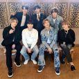 BTS FESTA 2021: grupo comemora aniversário com evento para os fãs