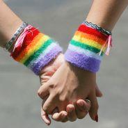Diga o seu signo que te damos um filme com protagonismo LGBTQIA+ para assistir