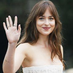 Quem é a famosa? descubra a dona deste curtain bangs, franja tendência, no quiz