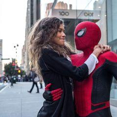 """O que podemos esperar pelo título do novo """"Homem-Aranha"""""""