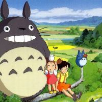 Studio Ghibli faz 36 anos e separamos 6 animações incríveis do estúdio