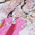 Studio Ghibli: alguns dos animes mais importantes do mundo são da empresa