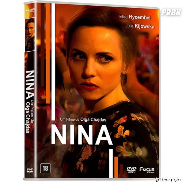 """Nina"""