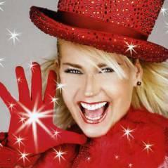 Xuxa: Rainha dos Baixinhos e dos nossos corações! Veja 10 momentos inesquecíveis da apresentadora