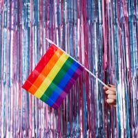 """""""Equality Act"""": o que é a proposta e quais artistas apoiam a causa?"""