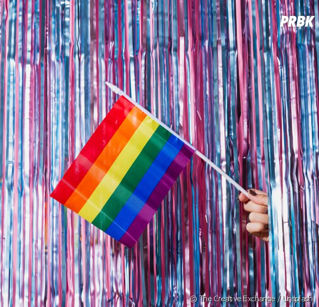 """O """"Equality Act"""" é uma proposta de lei que visa proteger a comunidade LGBTQIAP+ nos Estados Unidos"""