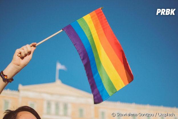 """Entenda o que é o """"Equality Act"""" e sua importância para a comunidade LGBTQIAP+"""