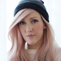 """Em """"Cinquenta Tons de Cinza"""": Ellie Goulding é confirmada na trilha sonora do filme!"""